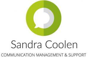 Sandra Coolen - Communication Management & Support